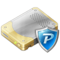 Privacy Drive 3.6.0 Build 1200 Full Crack + Portable