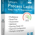 Process Lasso Pro 8.9.8.83 With Crack