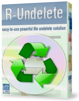 r-undelete-5-0-build-165150