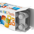 Ratiborus KMS Tools Portable 01-11-2016