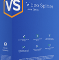 SolveigMM Video Splitter 6.1.1610.31 With Keygen