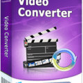 Tenorshare Video Converter 5.0.1 Build 1887 With Patch