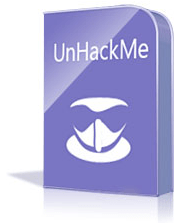 UnHackMe 10.56 Build 806 With Crack !