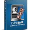 Video Booth Pro 2.8.1.8 With Crack !