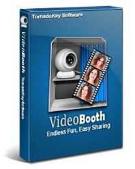 Video Booth Pro 2.8.0.6  With Crack !