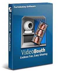video-booth-pro-2-7-7-8