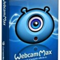 WebcamMax 8.0.2.6 With Crack
