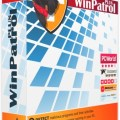 WinPatrol PLUS 34 With Crack