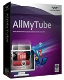 Wondershare AllMyTube 7.4.1.1 With Crack!