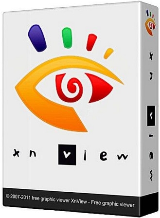 xnview-complete-2-39