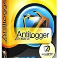 Zemana AntiLogger 2.74.204.150 With Crack ! [Latest]