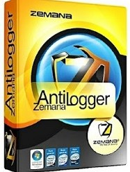 Zemana AntiLogger 2.70.204.591 With Crack