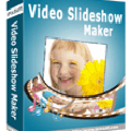 iPixSoft Video Slideshow Maker Deluxe 3.5.4.0 With Crack
