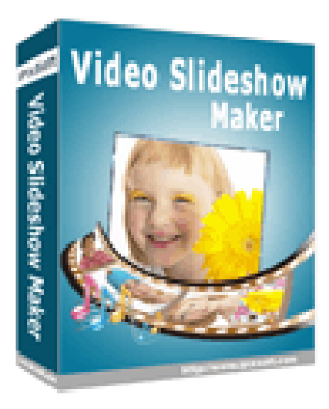 ipixsoft-video-slideshow-maker-deluxe-3-5-3-0