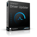 Ashampoo Driver Updater 1.1.0.27413 + Patch [Latest]