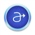Azuon 6.9.6162 Multilingual Full Crack
