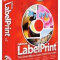 CyberLink LabelPrint 2.5.0.10521