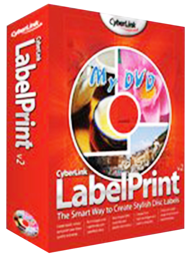 cyberlink-labelprint-2-5-0-10521
