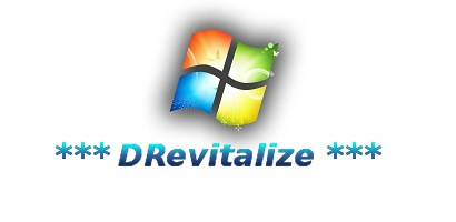 drevitalize-for-windows-v3-22-full