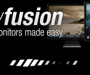 DisplayFusion 9.5 Beta 3 Final + Crack !