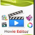 EasiestSoft Movie Editor 5.0.0 +Crack {Latest}