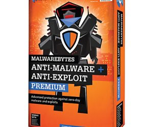 Malwarebytes Premium 3.3.1.2183 Final With Patch !