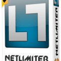 NetLimiter 4.0.25.0 Full Version With Serial Key