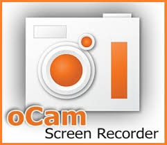 OhSoft OCam Screen Recorder Pro 426.0 + Patch !