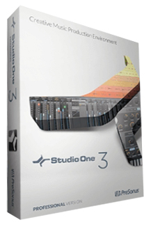 presonus-studio-one-3-professional-3-3-2