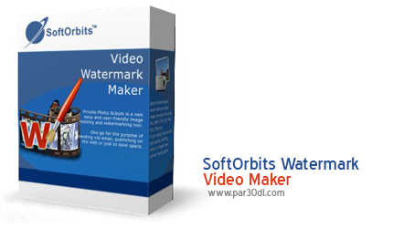 softorbits-watermark-video-maker