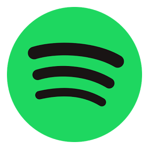 spotify-music-ads-remover
