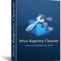 Wise Registry Cleaner Pro 9.51.621 With Patch !