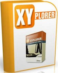 XYplorer 17.90.0400 +Crack {Latest}