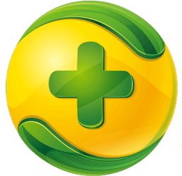 360 Total Security 9.0.0.1133 With Crack {Latest}