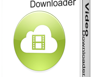 4K Video Downloader 4.7.1 With Crack !