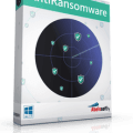 Abelssoft AntiRansomware 2017 v17.08 PreCracked ! [Latest]