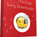 Abelssoft YouTube Song Downloader Plus 2017 v17.02 Crack