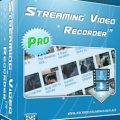 Apowersoft Streaming Video Recorder  6.1.2With Crack