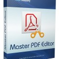 Code Industry Master PDF Editor 4.0.30 With Crack
