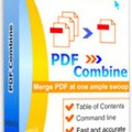 CoolUtils PDF Combine PRO 4.1.64 With Crack