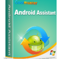 Coolmuster Android Assistant 4.3.512 + Crack !