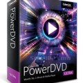 CyberLink PowerDVD Ultra 19.0.1511.62 +Crack1