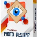 FastStone Photo Resizer 3.8 With Serial Keygen {Latest!}