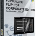 Flip PDF Corporate Edition 2.4.9.1 With Crack ! [Latest]