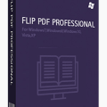 Flip PDF 4.4.9.1 + Crack Is Here ! [Latest]