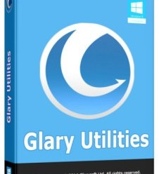 Glary Utilities Pro 5.88.0.109+ Keys Is Here ! [Latest]