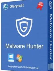 Glary Malware Hunter Pro 1.48.0.422 With Patch! [Latest]