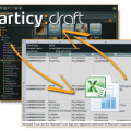 Nevigo Articy Draft 2.4.1 Build 29553 With Crack