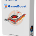 PGWare GameBoost 3.5.13.2019 With Keys [Latest!]