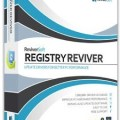 RReviverSoft Registry Reviver 4.14.0.6 (x86/x64) + Crack {Latest}